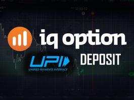 iq option deposit upi